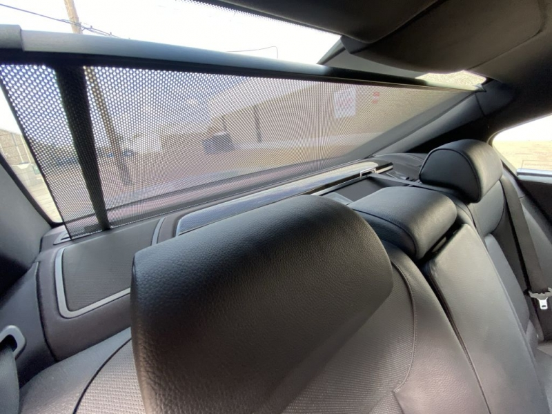 BMW 740 2014 price $23,900