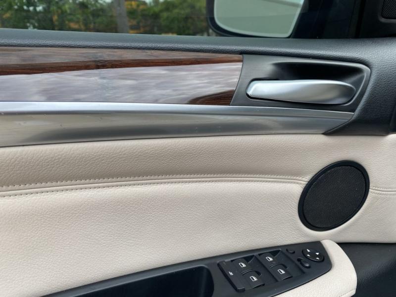 BMW X6 2014 price $20,900