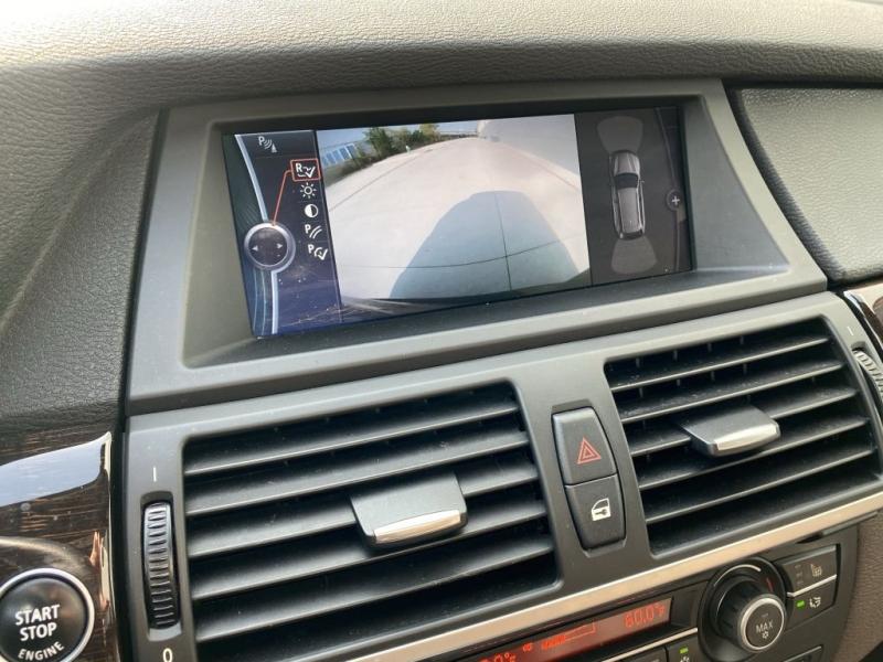 BMW X5 2013 price $13,900