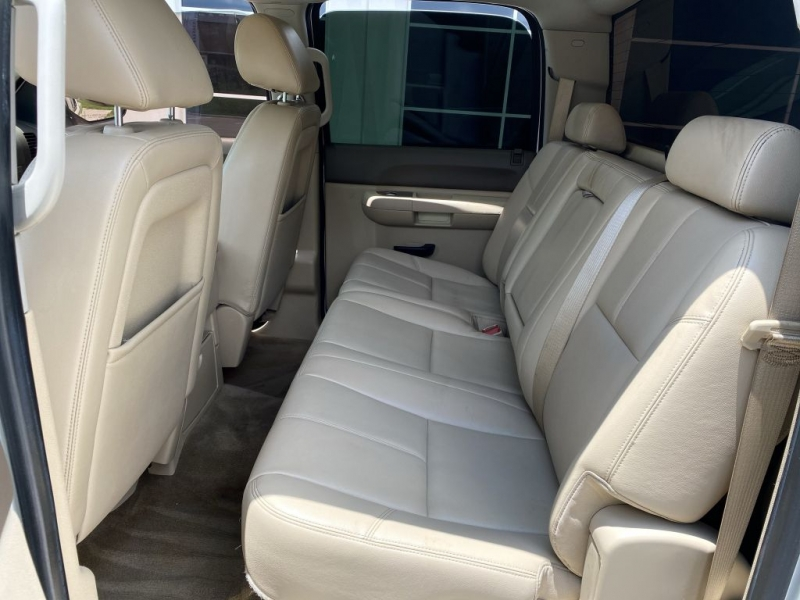 GMC SIERRA 2013 price $19,900
