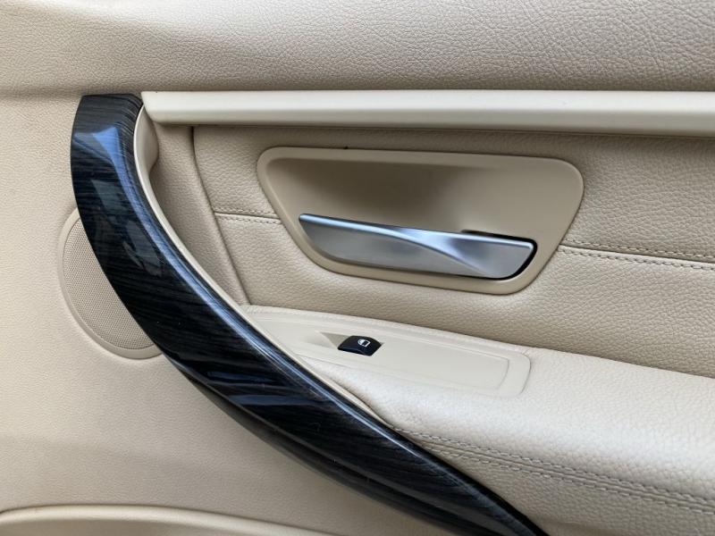 BMW 328 2013 price $14,900