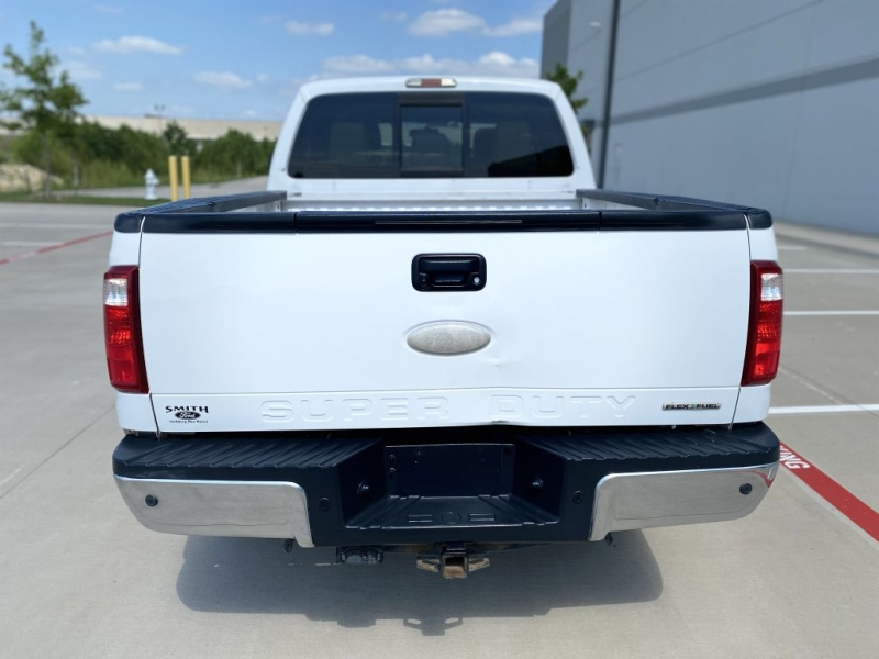 FORD F250 2012 price $21,900