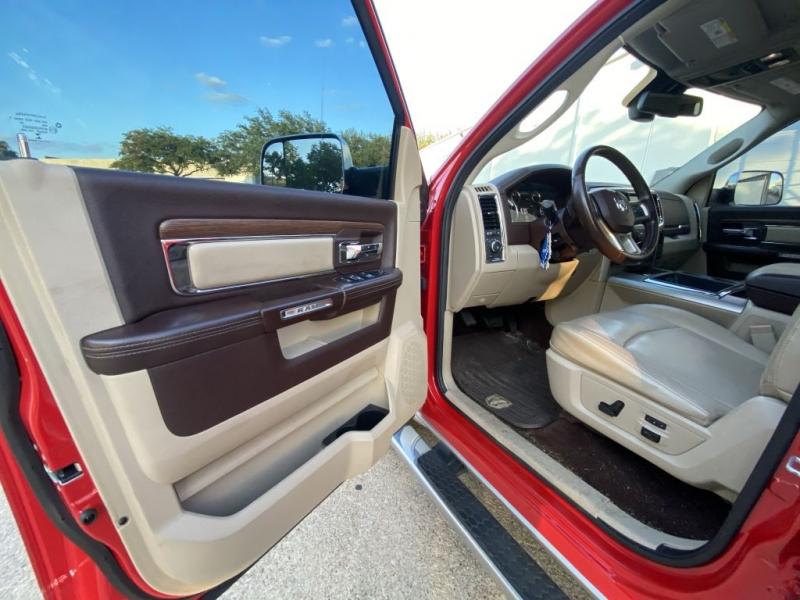 RAM 1500 2014 price $21,900