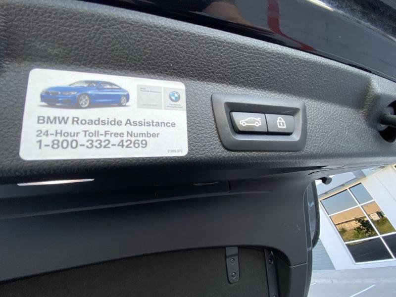 BMW 428 2016 price $19,900
