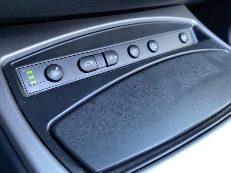BMW Z4 2007 price $9,450