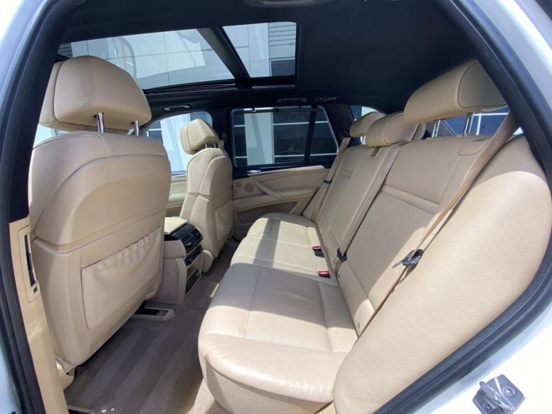 BMW X5 2013 price $17,490