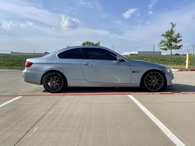 BMW 328 2012 price $11,490