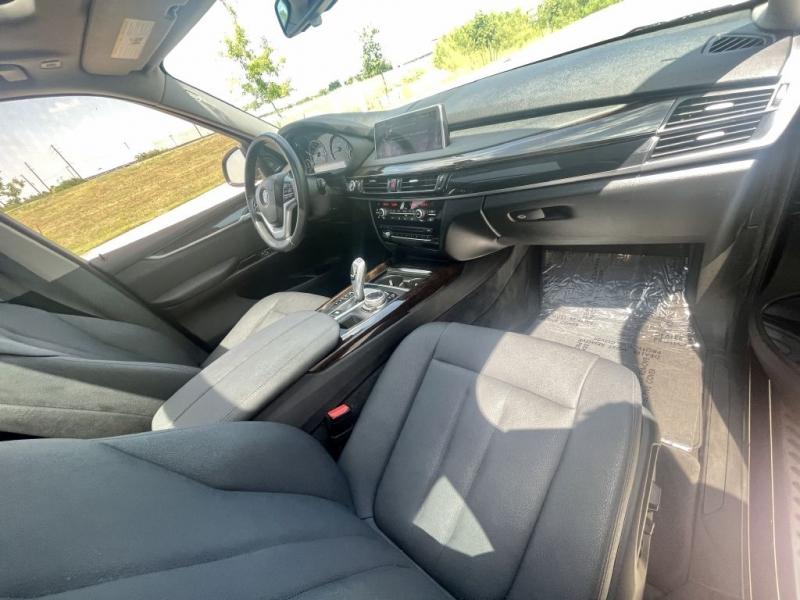 BMW X5 2015 price $25,900