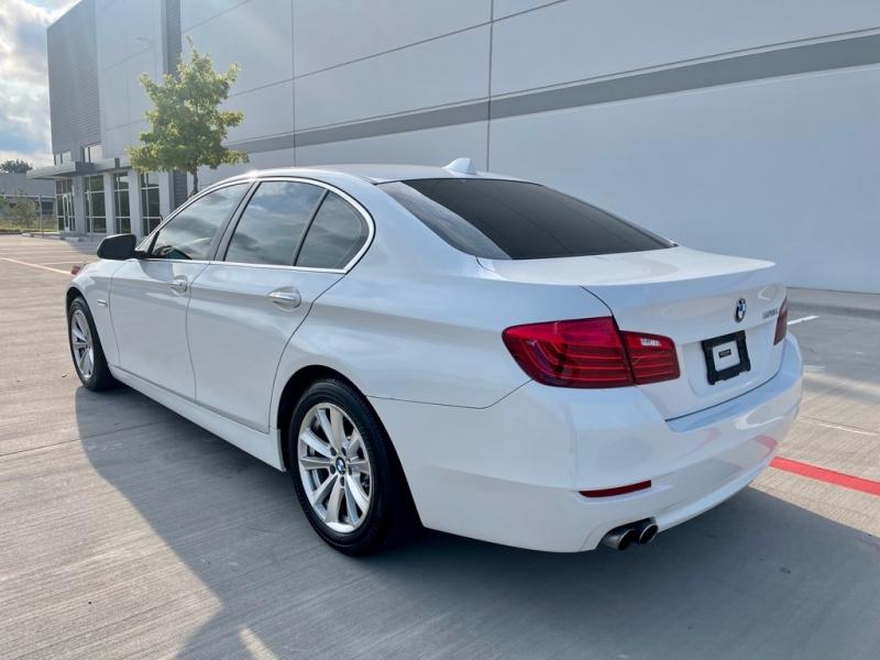 BMW 528 2014 price $18,900