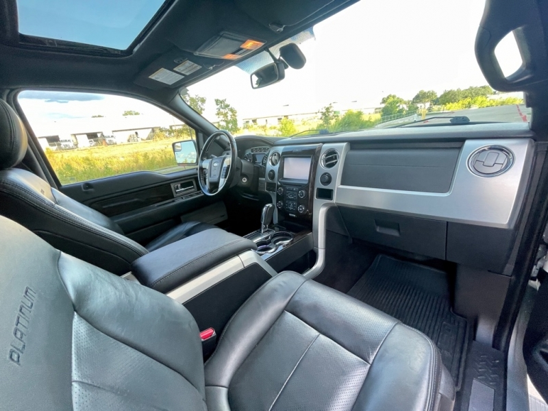 FORD F150 2013 price $21,900