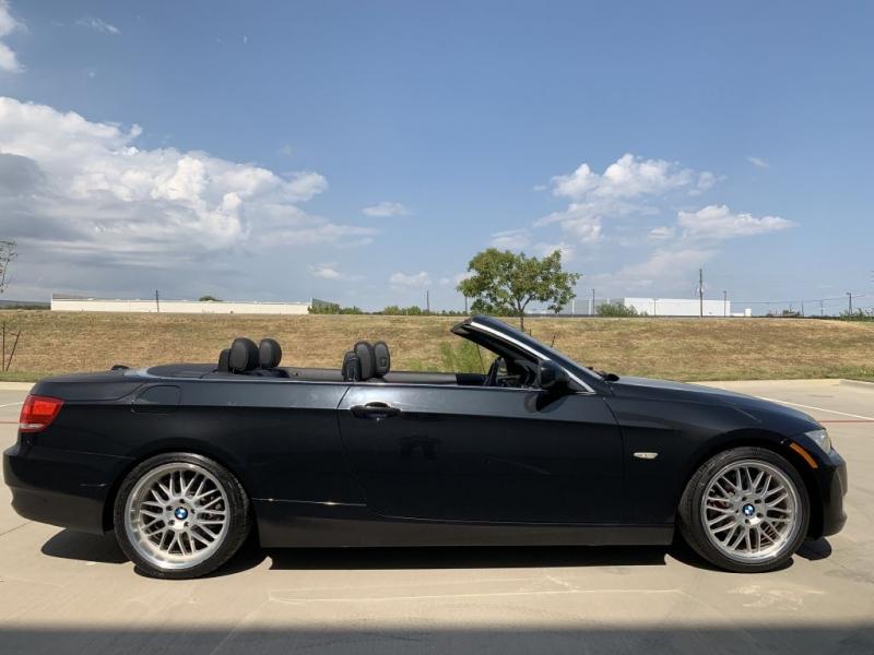 BMW 328 2010 price $11,900