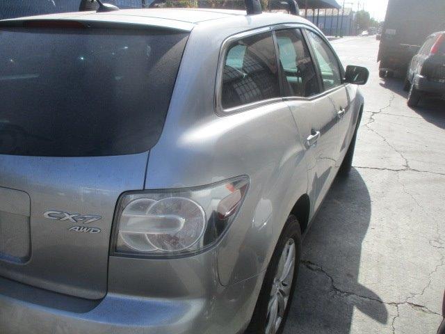 Mazda CX-7 2011 price $1,111,111,111
