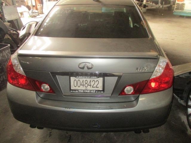 Infiniti M35 2007 price $1,111,111,111,111,111,168