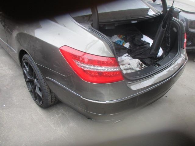 Mercedes-Benz E-Class 2012 price $11,111,111,111,111