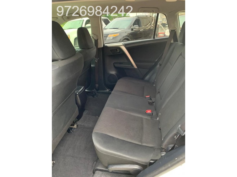 TOYOTA RAV4 2015 price $999 Down