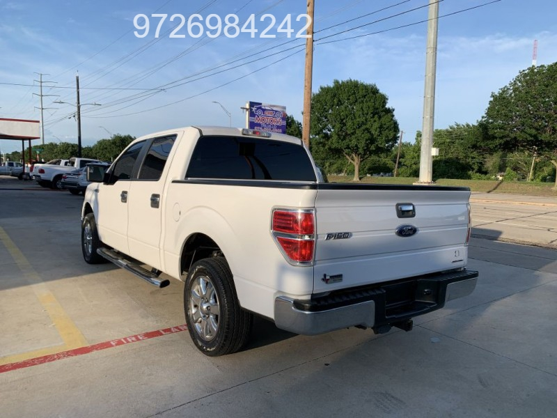 FORD F150 2013 price $999 Down