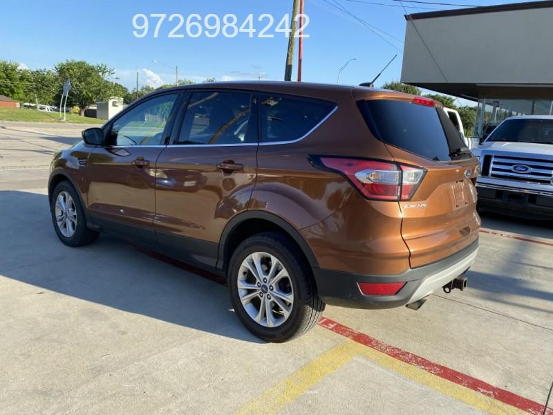 Ford ESCAPE 2017 price $999 Down