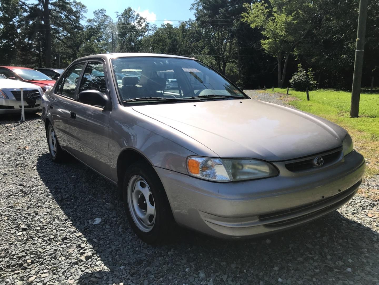 1999 toyota corolla 4dr sdn ce auto america auto sale dealership in sanford 1999 toyota corolla 4dr sdn ce auto