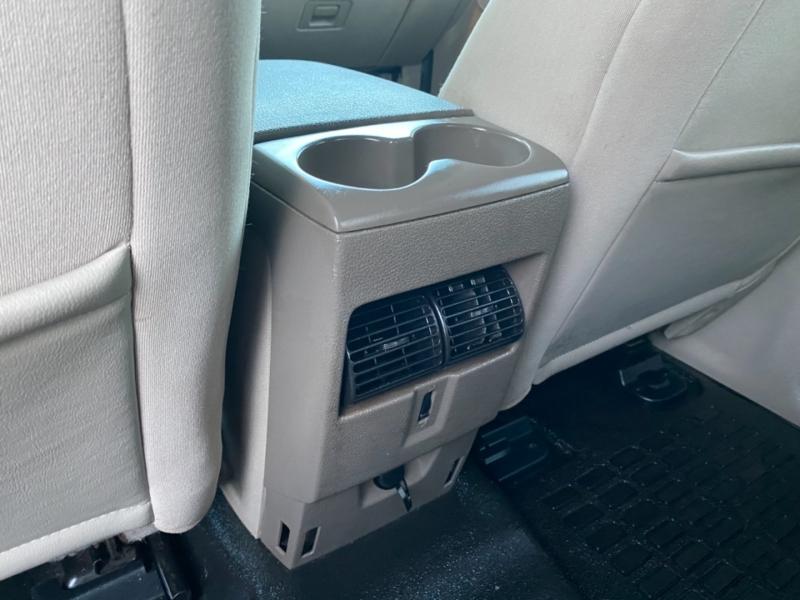 Ford Explorer Sport Trac 2007 price $8,750