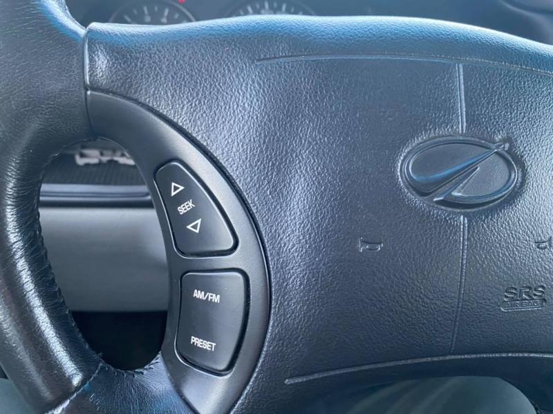 Oldsmobile Silhouette 2000 price $3,999