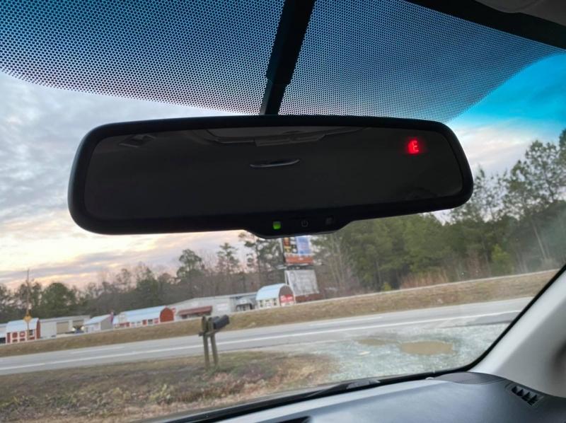 Subaru Legacy 2012 price $7,999