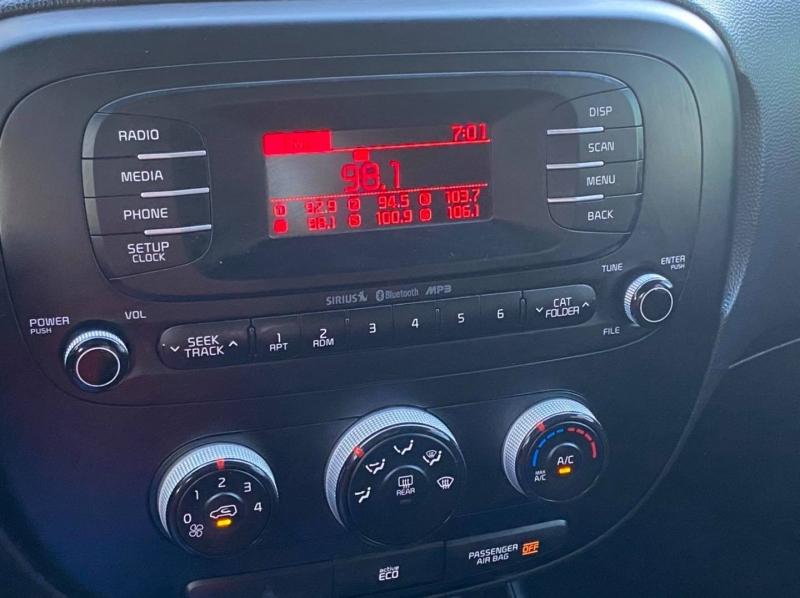Kia Soul 2014 price $7,950