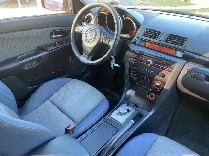 Mazda Other 2004 price $4,500