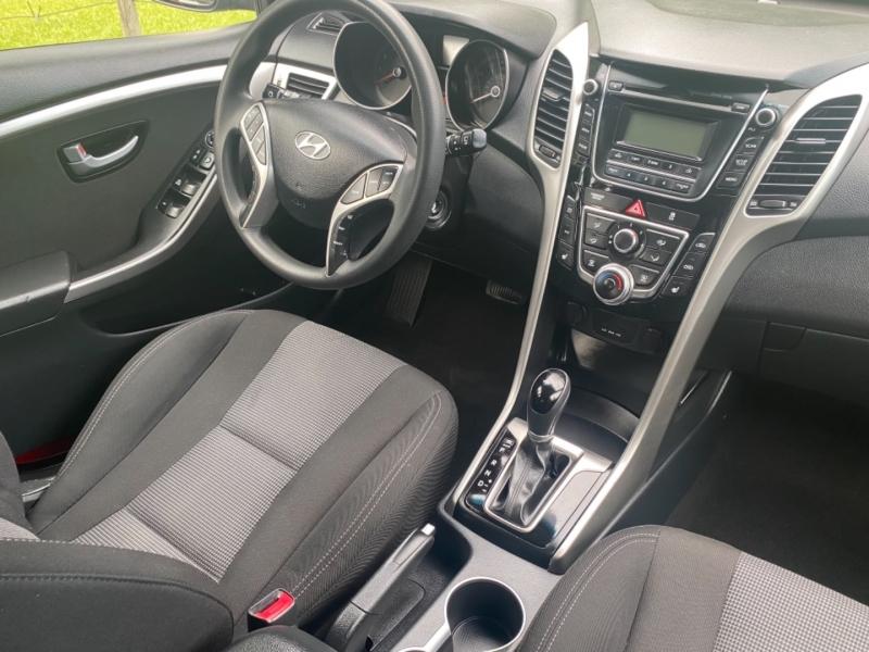 Hyundai Elantra GT 2014 price $6,995