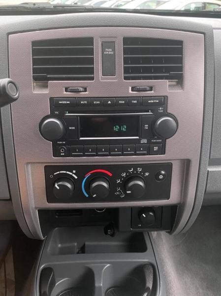 Dodge Dakota 2006 price $5,895