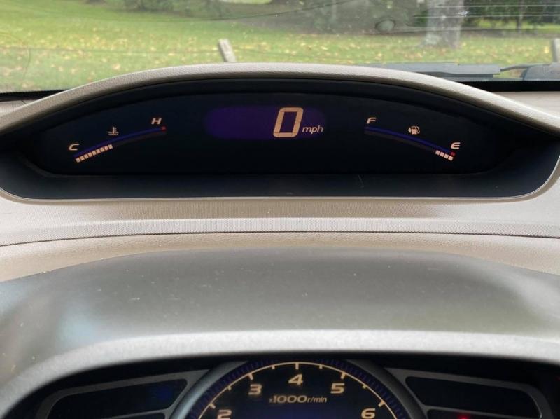 Honda Civic Sdn 2006 price $3,400