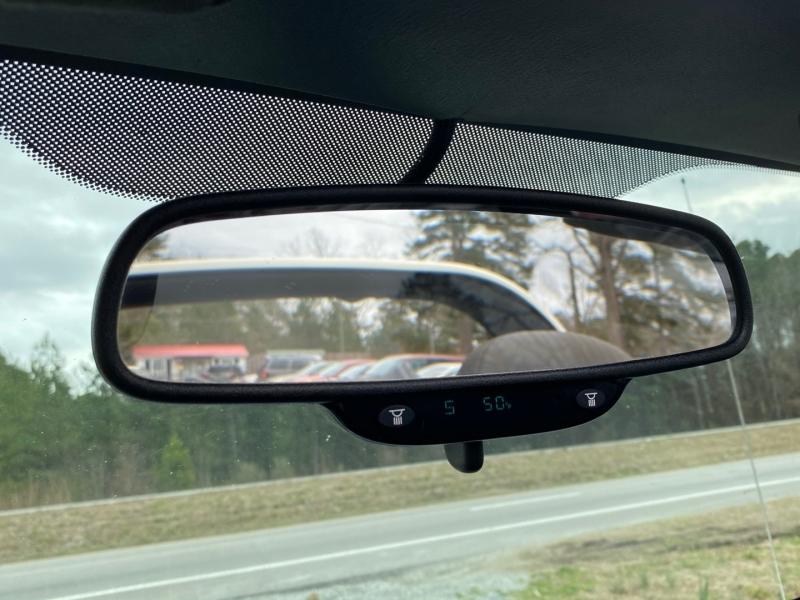 Chrysler PT Cruiser 2005 price $1,895