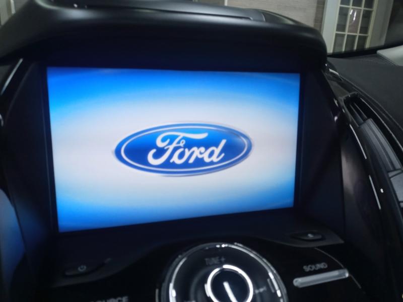 Ford C-Max Energi 2013 price $5,995