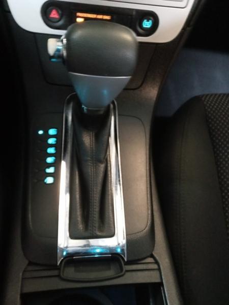 Chevrolet Malibu 2008 price $3,290