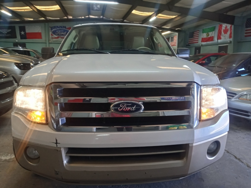 Ford Expedition 2011 price $6,390