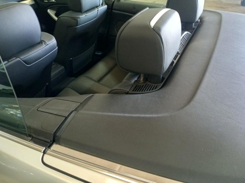 BMW 3-Series 2004 price $10,960