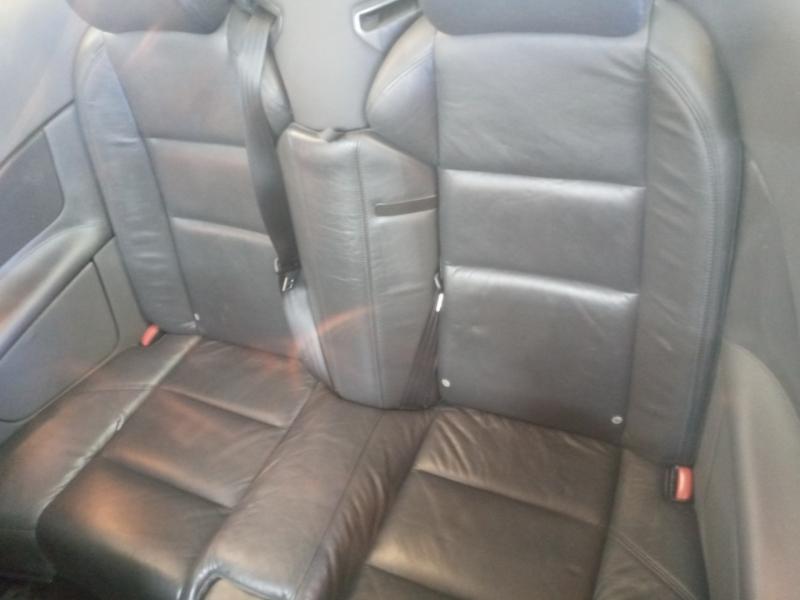 Volvo C70 2007 price $3,390