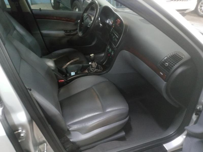 Saab 9-3 2007 price $2,995