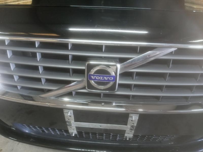 Volvo S80 2009 price $3,490
