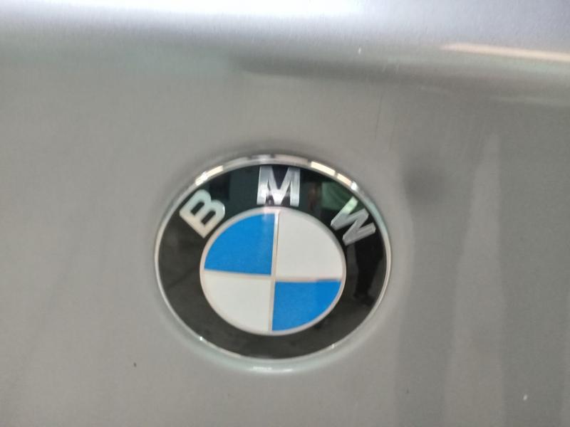 BMW 5-Series 2007 price $5,995