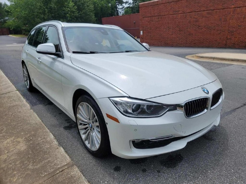 BMW 328 2014 price $20,000