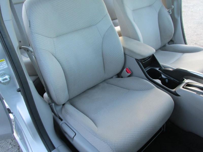 HONDA CIVIC 2012 price $6,000