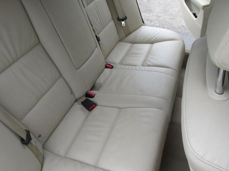 BMW 528 2008 price $5,500