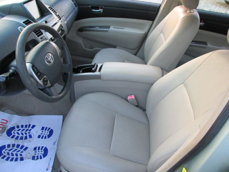 TOYOTA PRIUS 2006 price $3,000