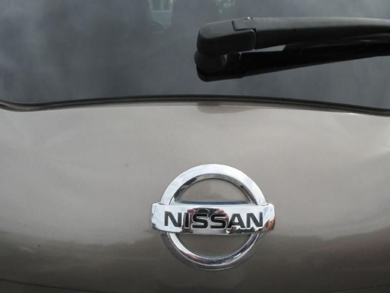 NISSAN MURANO 2010 price $5,500