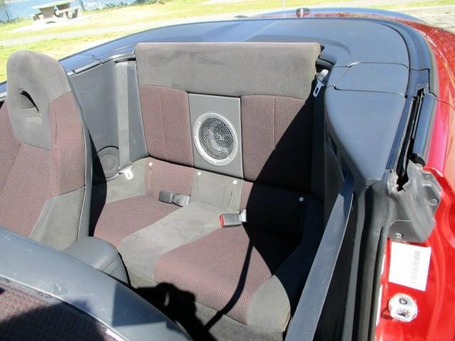Mitsubishi Eclipse 2011 price $5,500