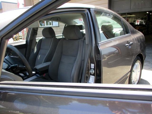 Honda Civic Sdn 2010 price $3,500