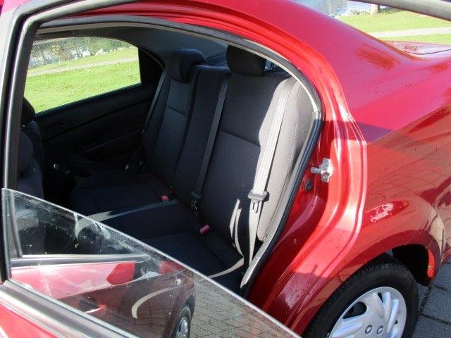 Pontiac Wave 2008 price $2,500
