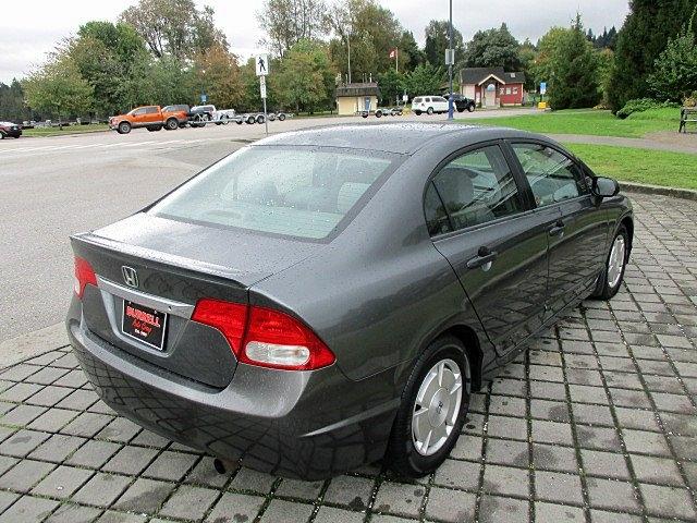 Honda Civic Sdn 2010 price $5,900