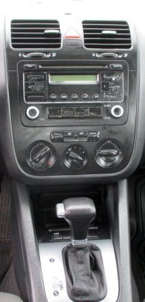 Volkswagen Jetta Sedan 2006 price $4,500