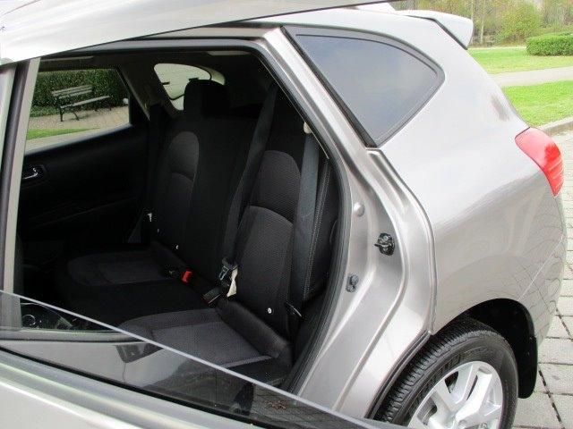 Nissan Rogue 2011 price $6,500
